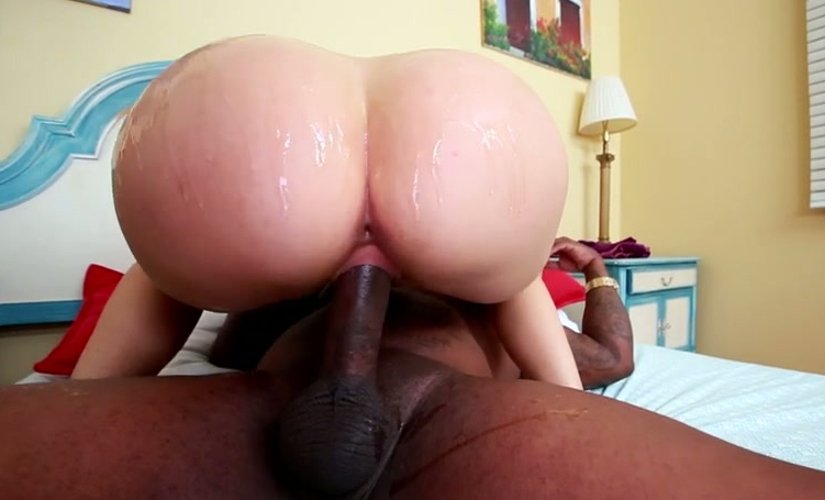 sex boy young the and