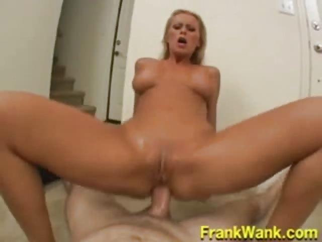squirting pornstar dasha
