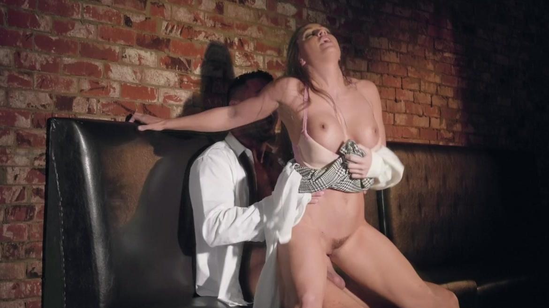 vintage sheila forum kennedy erotica