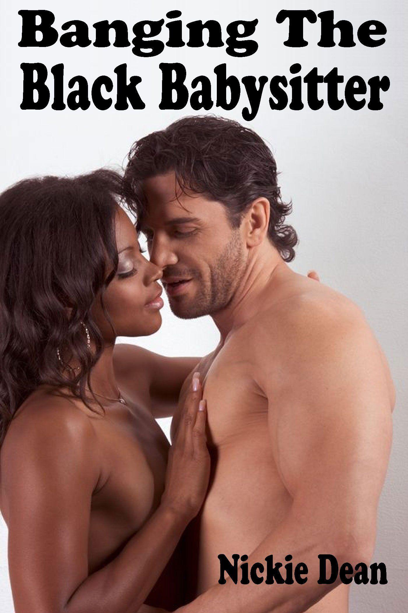 erotic stories black men