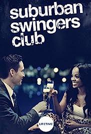 swinger dvd senior