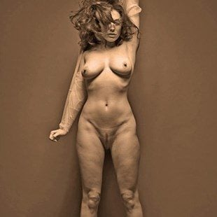 outtakes nude world real