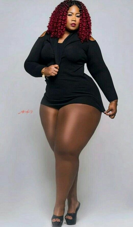 gym sexy bbw in ebony