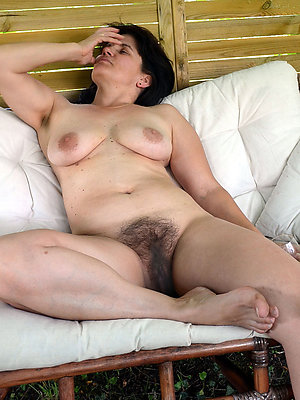 christa miller topless