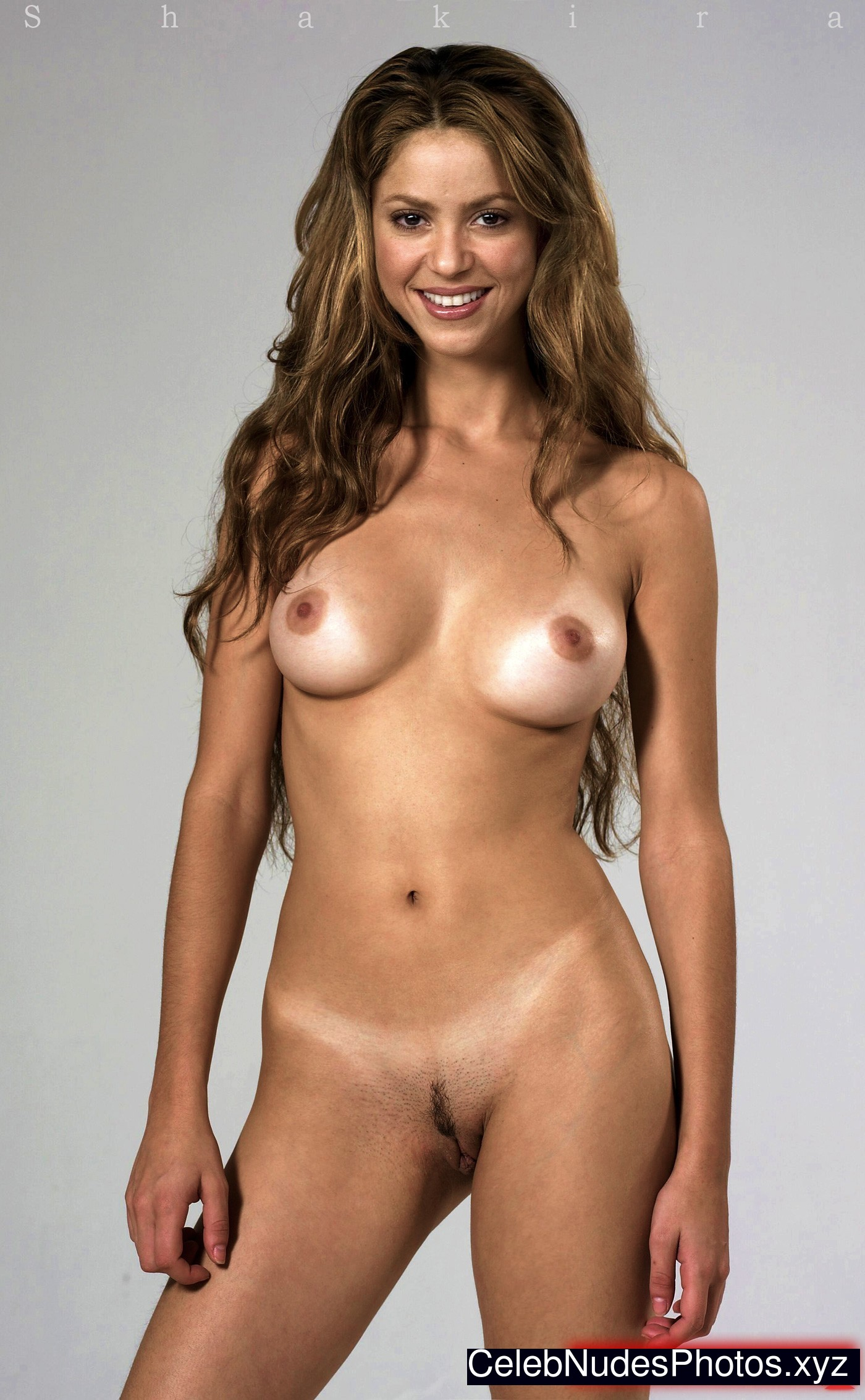 nude of s celebrity pics hot