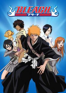 free adult anime links