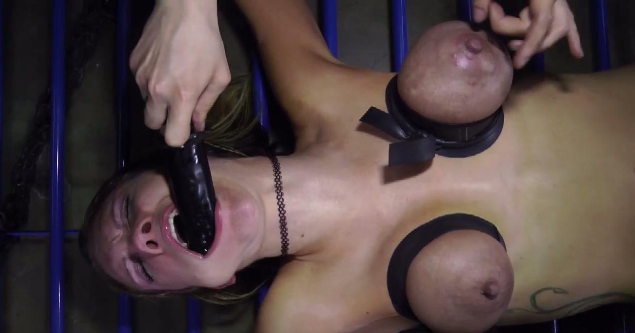 porn pics jjs