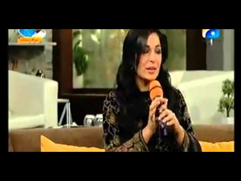 sex tv pakistan
