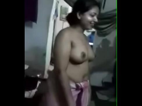 naked desi girls