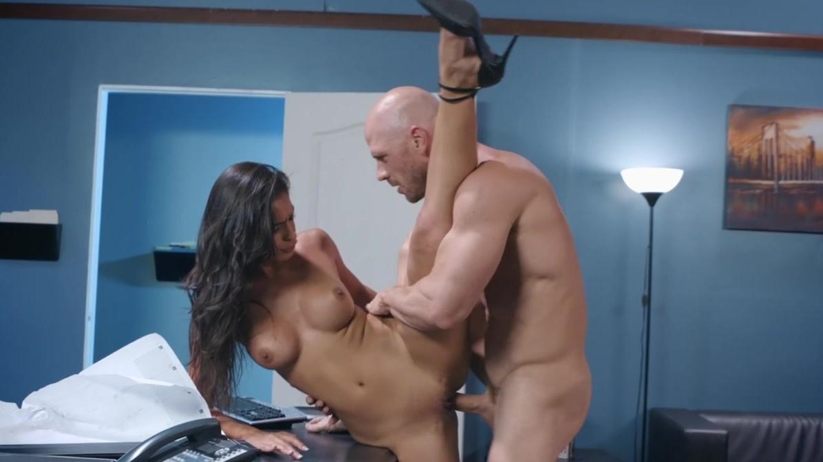 anal orgasm the best
