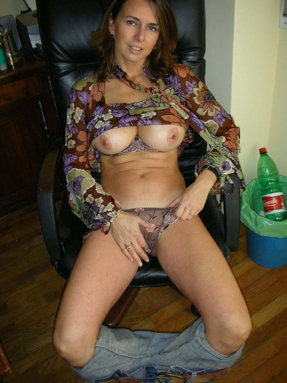 hot amature pics wife