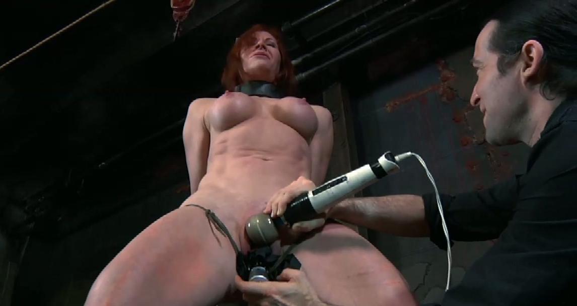 tumblr wife mature nude