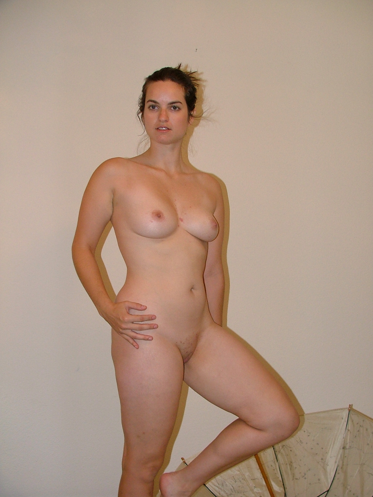 pictures college naked girls thumbnail of