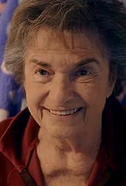 my mature granny