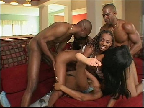 azz torrent orgy mo and ass