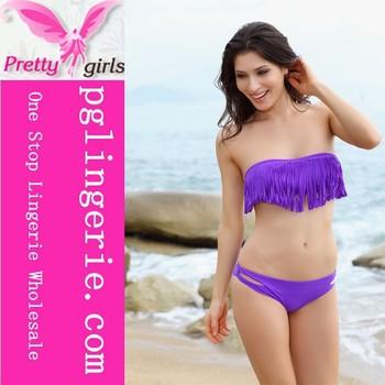 size full girl pics bikini