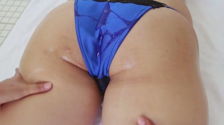 turkey nude girls
