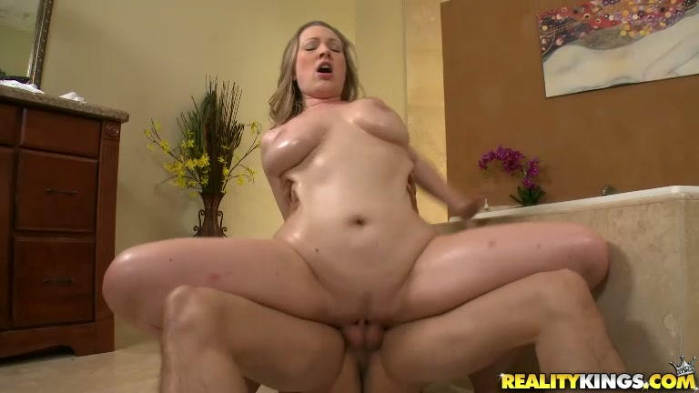 wbsites boobs big teacher hot