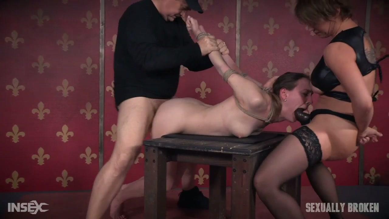 porn sites pathan