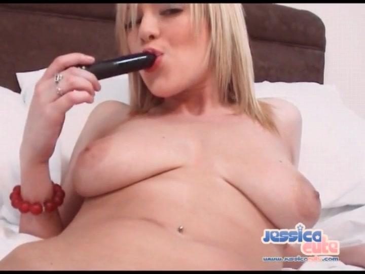 cock mart tube