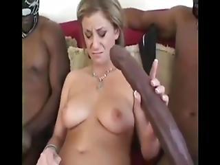 sex cum me free bbc ebony