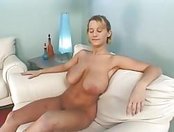 big solo boobs tubes