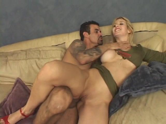 mature tubes free porn classy