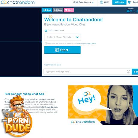 chat porno crakeado gratis