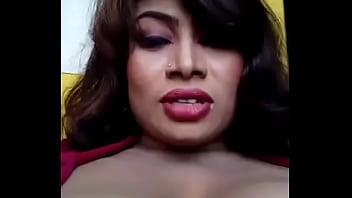 xxx bangladeshi model com