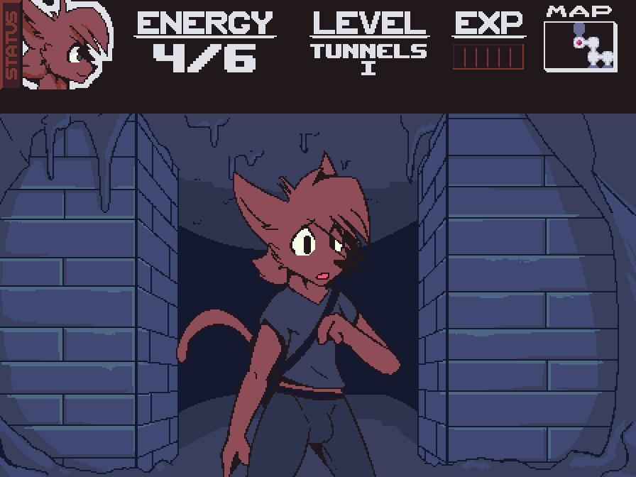 furry xxx games