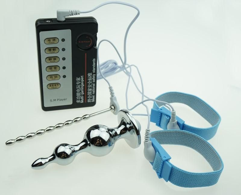 electric device erotic specs stimulation