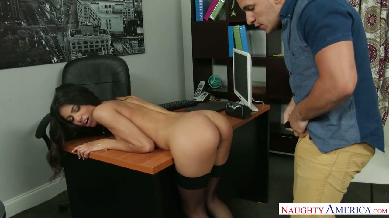 nude booties peep toe