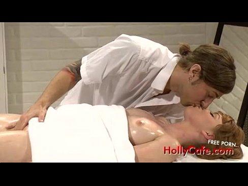 masturbate oral porn sex