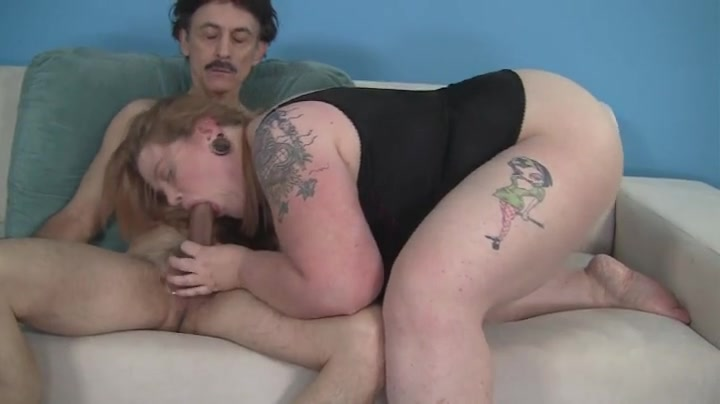 bet naked bra her pantie