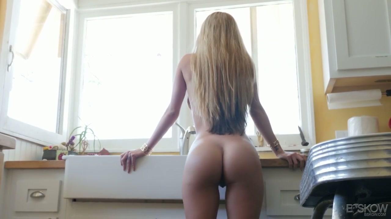 j big tits