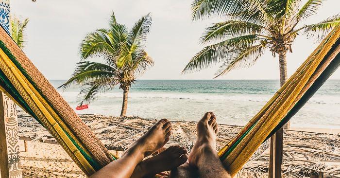 nude beach mazatlan