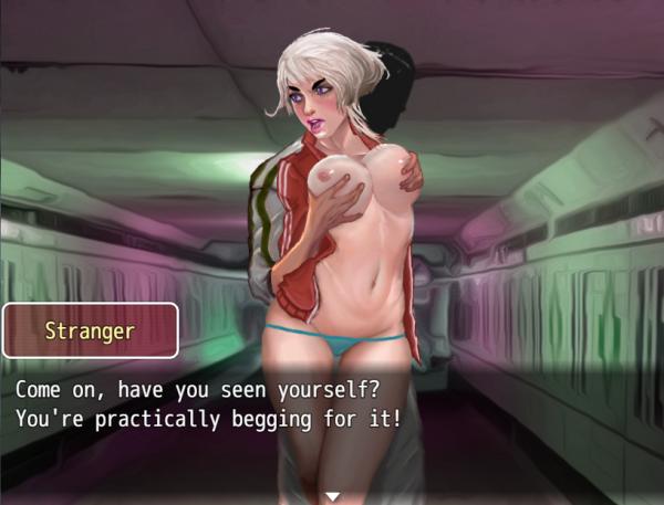 porno game sex
