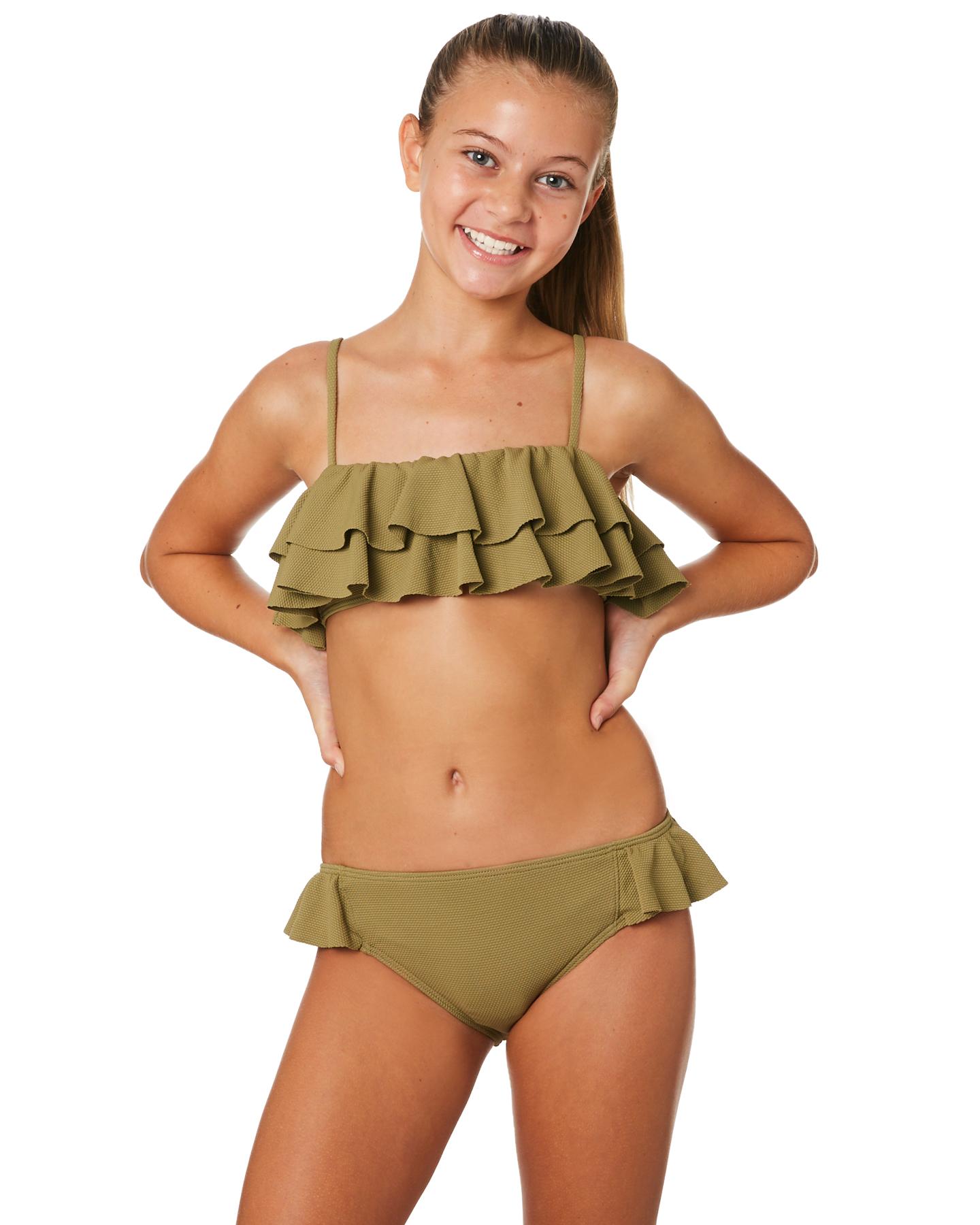 teen models sites