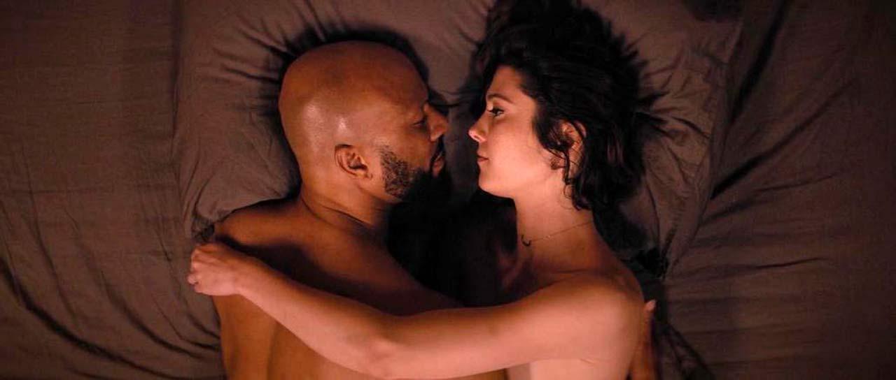 sex scene nina
