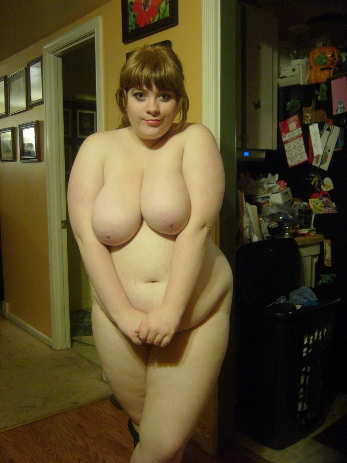Fashion model anal sex