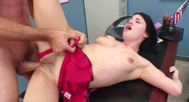 wet vagina pics