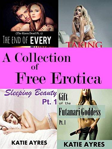 erotic syories free