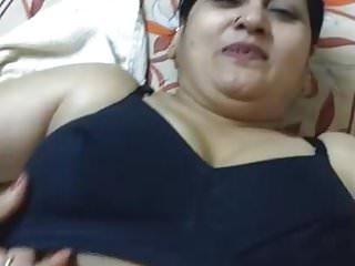 Porn pathan Fuck local