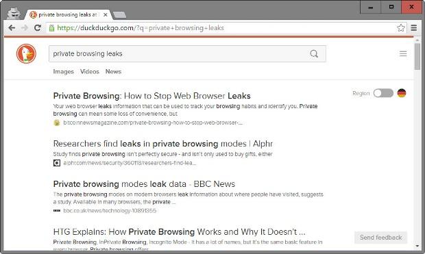 browser work at porn