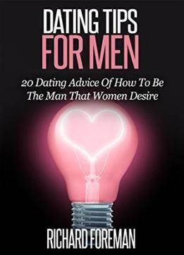 dating men for pdf tips