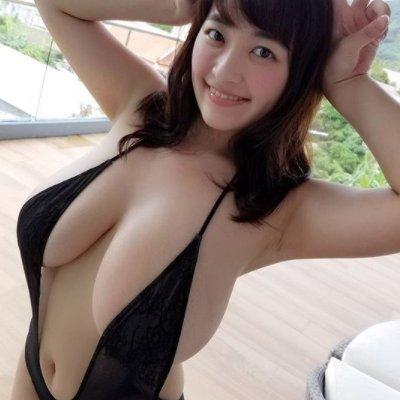 big tits oriental