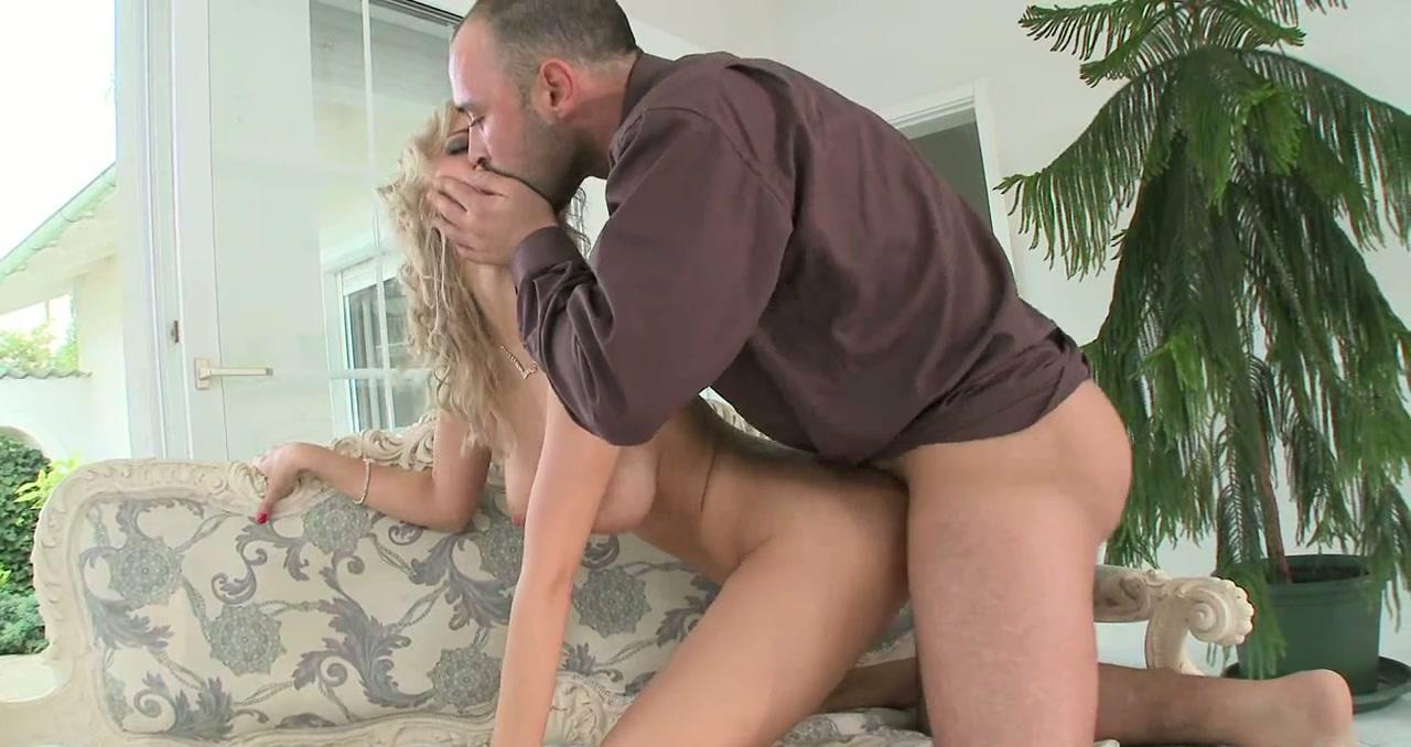 native n ass titties american