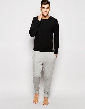 sexy lingerie men s and loungewear
