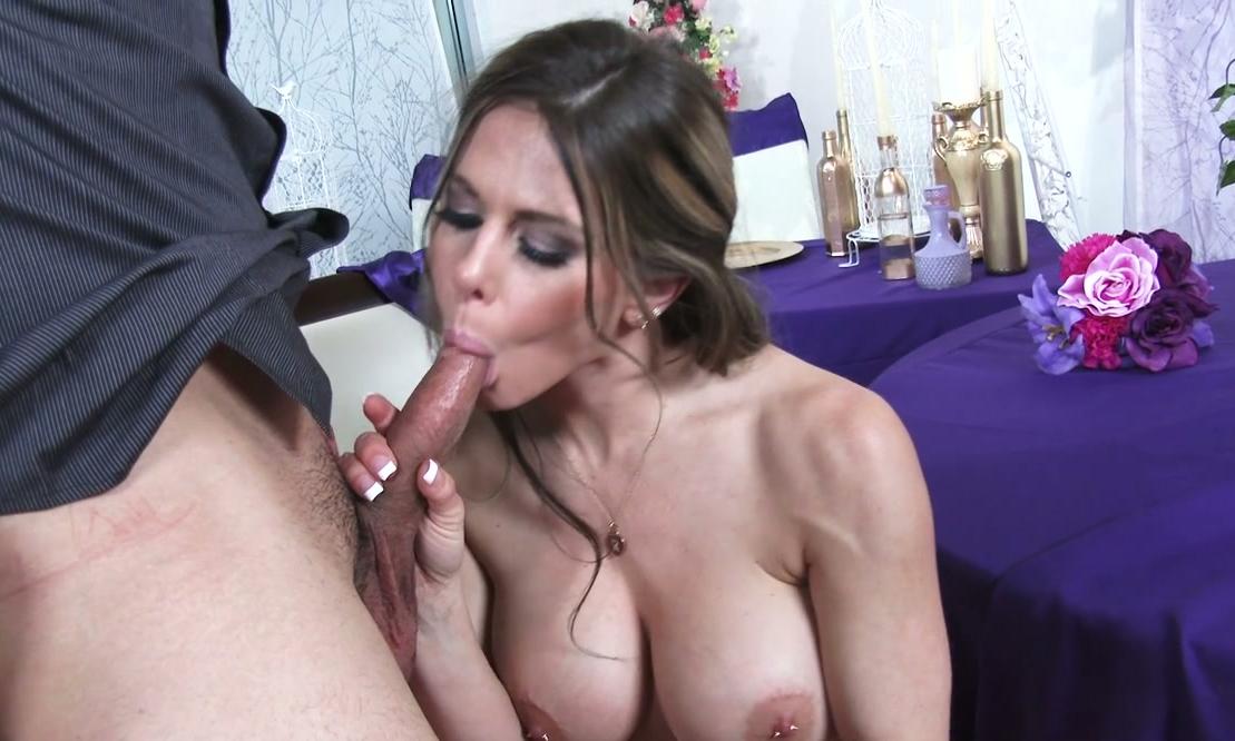 asian pornstars hottest