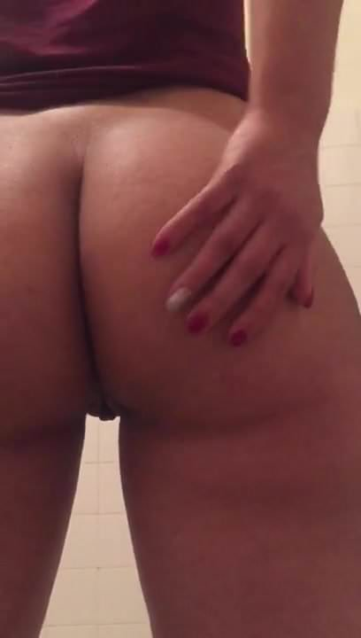 girls khaliji naked post